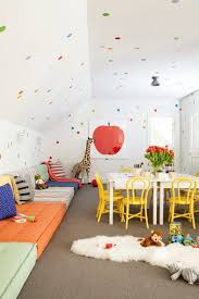 Playroom Design Ideas Your Kids Will Love Decor Hint