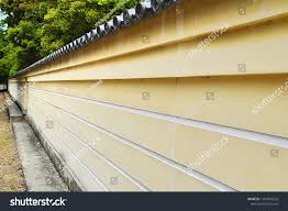 Architectural Roof Tiles Temple Japan Japanese Stock Photo Edit Now 1187878222
