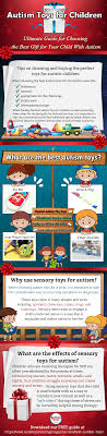 autism toys for children choosing the