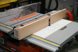 Table Saw Router Wing And Fence Table Saw Fence Diy Table Saw Diy Router Table