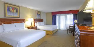 bedroom suites in pigeon forge