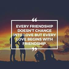 friendship quotes images for dp sweet for friend hd
