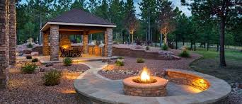 outdoor living katy tx your great