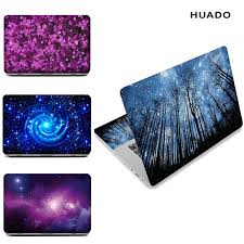 Starry Sky Laptop Skin Cover Sticker Decal For Hp Acer Dell Asus Sony Stickers For Laptop 13 3 15 4 15 6 17 3 Sky Laptop Sticker For Laptoplaptop Skins Cover Aliexpress