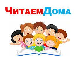 Белоконь Владимир | ДК Россия