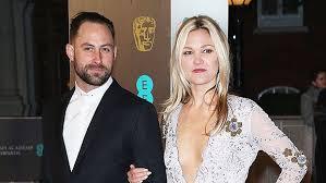 Julia Stiles Gets Married To Preston J. Cook During 'Shotgun Wedding' –  Hollywood Life