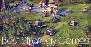 top 5 ipad strategy games you shouldn t
