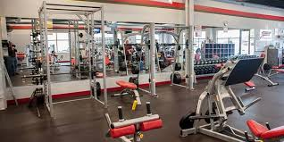 snap fitness mga gyms 747 broadway