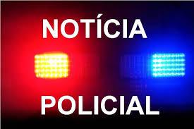 Blog do Tiago Padilha: Notícia Policial: Homem baleado nas 50 ...