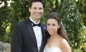 Lacey Chabert and Warren Christie - Dating, Gossip, News, Photos