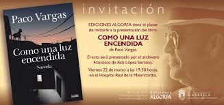 Tradicion De Paco Cepero 11 Sep 2015 21 00 Auditorio Edgar