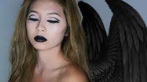 easy dark angel fallen angel