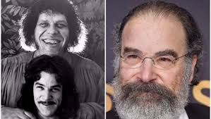Princess Bride' at 30: Mandy Patinkin still crushes that famous line