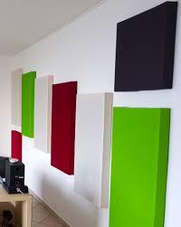 diy acoustic panels hifiberry