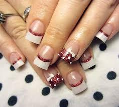 9 acrylic nail designs 2016 images