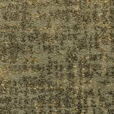 fabrica bel air rodeo drive carpet