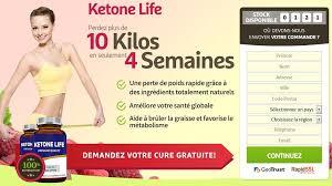 Ketone Life Avis - Price, Side Effects & Scams - Garcinia Slim Fit 180