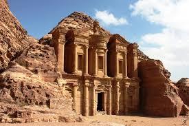 Jordan Perfect Tours - Petra, Jordan Day Tour, Wadi Rum Day Trip from Amman