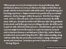 quotes about not understanding depression top not understanding