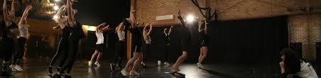 dance studio hire sydney enquire