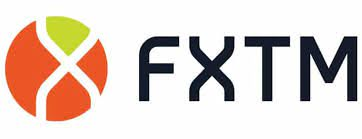 Review of FXTM Invest - Social trading service from ForexTime