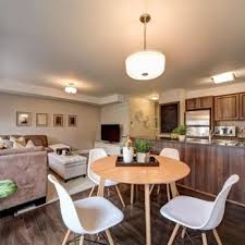 Imelda Smith Home Staging - Home Staging - Aurora, ON, Canada - Phone  Number - Yelp