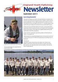 Scorching Menteith - EYFA Pages 1 - 9 - Text Version   AnyFlip