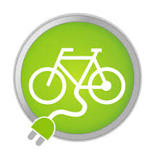 E-Bike Bike Pedelec - Free vector graphic on Pixabay