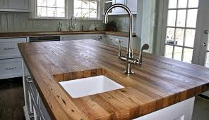 eco friendly kitchen countertop options