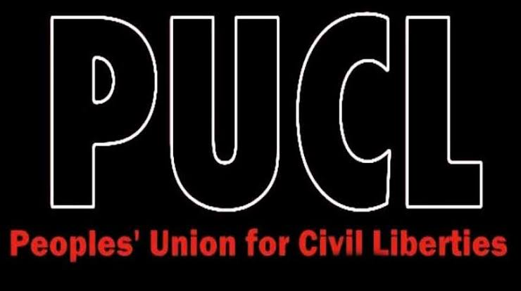 """Image result for pucl"""""""