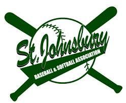 St. Johnsbury Little League and Babe Ruth - Community | Facebook