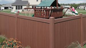 About Vinyl Fence Certainteed