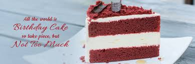 quotes that ll make you eat cake right away emotion gift