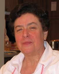 Obituary for Linda (Ashton) Roberts | Lindquist Mortuaries and Cemeteries