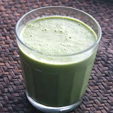 groovy green smoothie recipe all