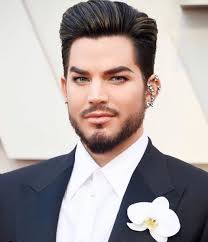 Adam Lambert - Bio, Songs, Albums, Net Worth, Affair, Married ...