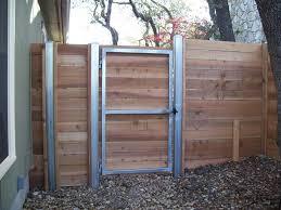 Wood Fences Gallery Viking Fence Fence Design Privacy Fence Designs Wood Fence