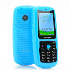 Icemobile Hydro - 2 Inch IP54 Water ...