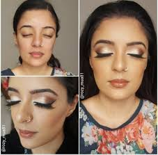 asian bridal makeup artist southton