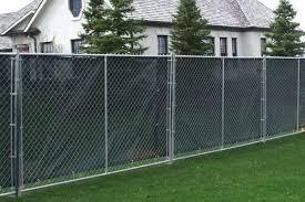 1 Temporary Construction Fence Rentals Toronto Concert Barricades White Picket Fences Toronto Event Rentals