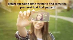 selfie status on facebook archives dev library
