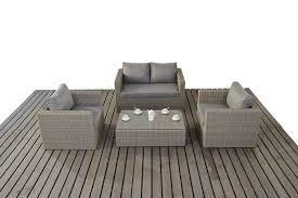 garden furniture in newcastle