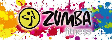 ZUMBA PARTY - Mairie de Sernhac