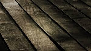 14573 dark wood 1680x1050 abstract