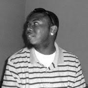 Mario Johnson, Male, 31 | Nassau, Bahamas | Badoo