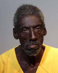 WILLIE JOHNSON Inmate 201900013472: Seminole Jail near Sanford, FL