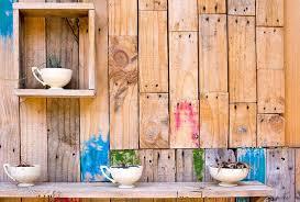 25 Fantastic Garden Fence Ideas Green And Vibrant
