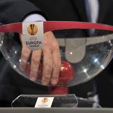 Sorteggio ottavi Europa League 2020: Inter, Roma e le 16 squadre qualificate