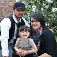 Tabatha & Levi Smith Memory Page - Home   Facebook
