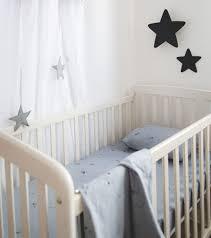 little prince gray crib bedding crib